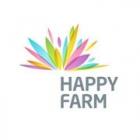 Happy Farm Application