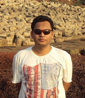 Varun Mittal   F6S