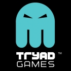 Tryad Games