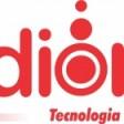 Radionix Tecnología Multimedia