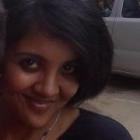 Chandni Raheja