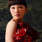 Sophie Zhao