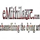 eMithilaHaat