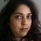 Veena Srinath