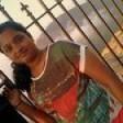 Smruthi Raj