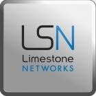 Limestone Startups Oct 2014