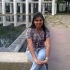 Ankita Jha