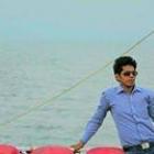 Shahzeb Alam