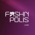 FashnPolis SA