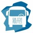 Galicia Routes