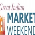 GREAT INDIAN MARKETING WEEKEND-GIMW 2014