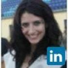 Ana López de Silanes