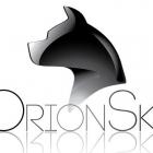 OrionSky