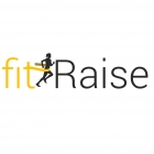 fitRaise