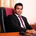 Sharanyan Sharma