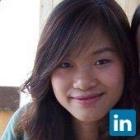 Sonia Yu