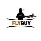FlyBuy