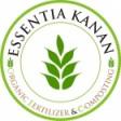 Essentia Kanan Ltd