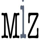 Miz En Place LLC