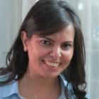 Eman Shoukry