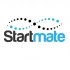 Startmate 2013