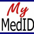 My MedID+