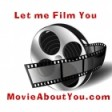 Movie About You