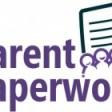 ParentPaperwork