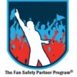 Fan Safety Partners