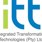 Integrated Transformation Technologies