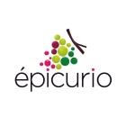 EPICURIO Wine and Spirits