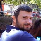 Massimo Vecchio