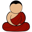 Fresh Monk