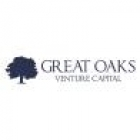 Great Oaks Ventures
