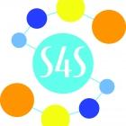 Social4Social