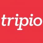 Tripio App