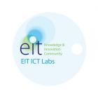 Trento FI-WARE/EIT ICT Lab Challenge