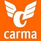 Carma AXLR8R Program