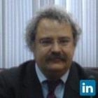 Stefano De Panfilis