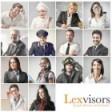 Lexvisors