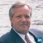 Steve Michaelson
