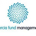 Mercia Fund Management Application