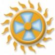 Sunspeed Enterprises