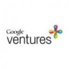 Google Ventures Investments