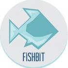 FishBit