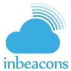 inbeacons