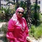 Fatma Mohamed