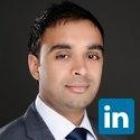 Tushir Patel