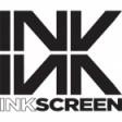 Inkscreen