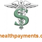 Interest Free Payment Systems